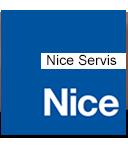 Nice Servis