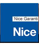 Nice Türkiye Garanti